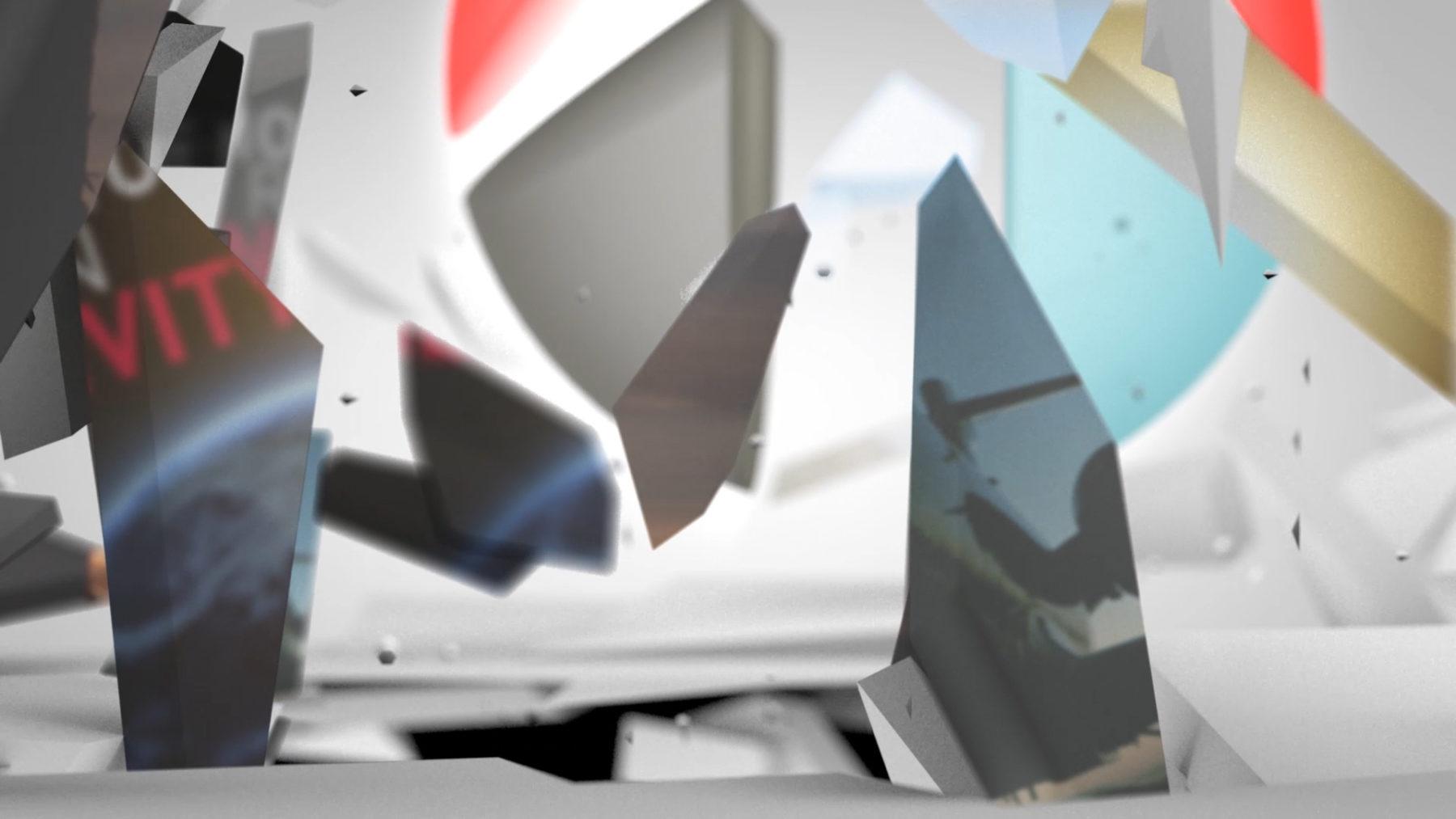 3D thumbnail