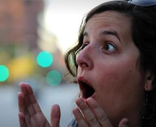 Rachel Farha wow thumbnail