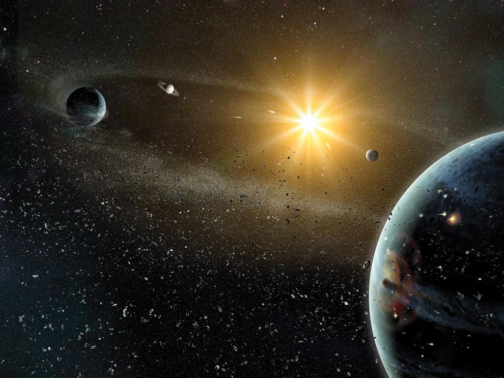 solarsystem thumbnail