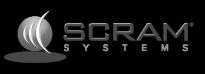 SCRAM Systems logo