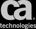 CA Technology logo-2