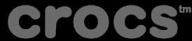 Crocs logo-2