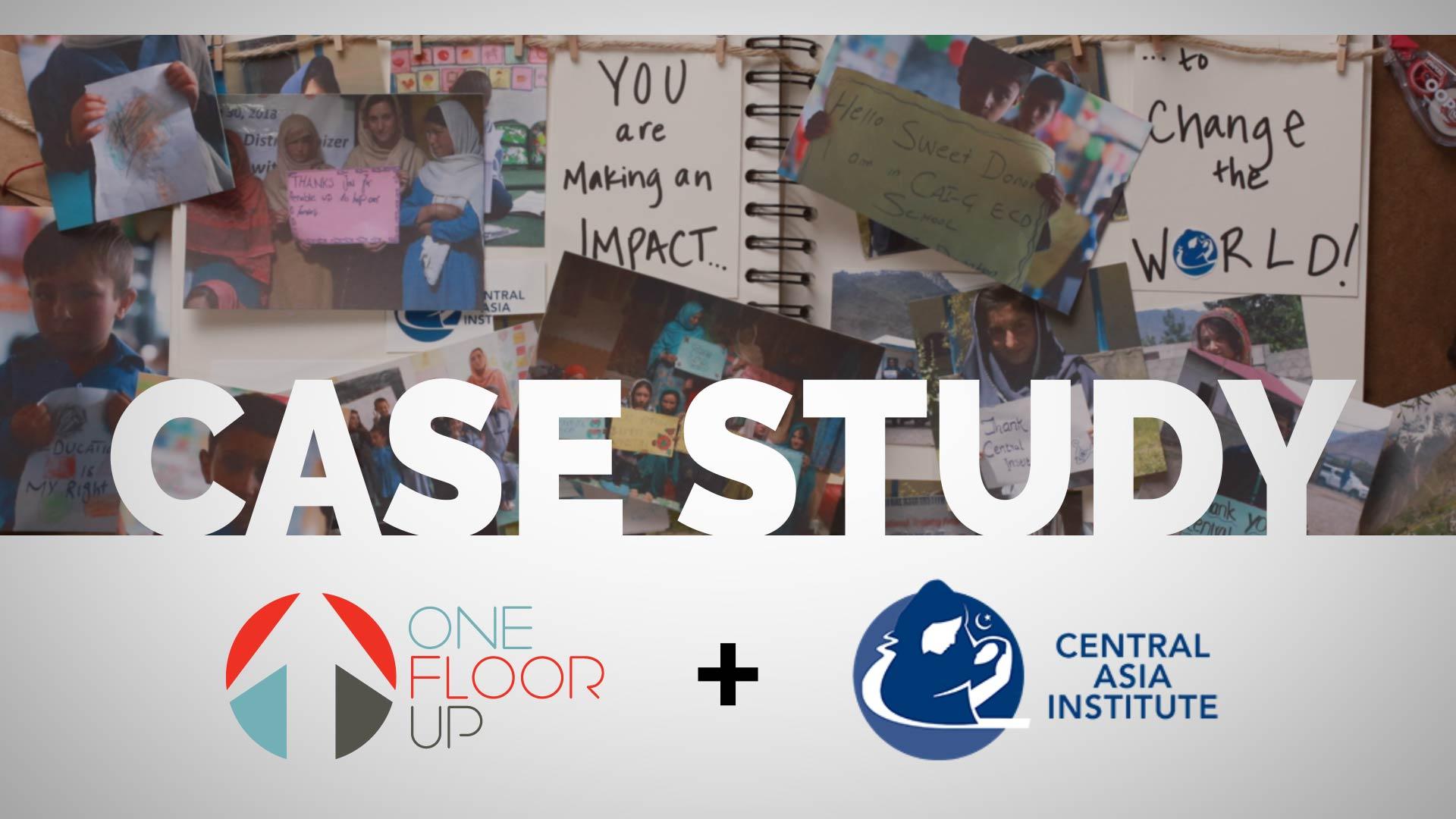 CAI case study thumbnail
